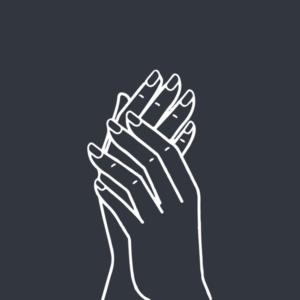 Soins des mains